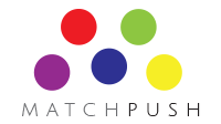 matchpush web